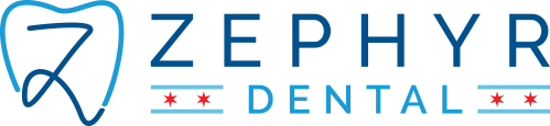 Zephyr Dental